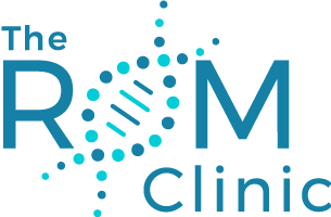 The ROM Clinic